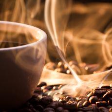 Filtre Kahve Yapmak İçin Kaliteli ve Taze Kahve Arayanlara Güzel Bir Adres Rehberi