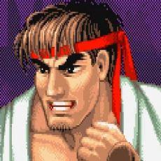 Street Fighter Evreninin Esas Oğlanı Ryu Hakkında Az Bilinenler
