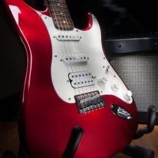 Elektro Gitar Alacaklara Tavsiyeler