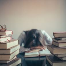 En Disiplinsiz İnsanda Bile İşe Yaraması Kuvvetle Muhtemel Ders Çalışma Tavsiyeleri