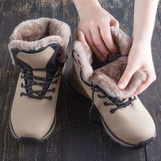Botu Ayağına Vuranlar İçin Hayat Kurtarıcı Tavsiyeler