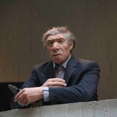 Neandertalleri İnsanoğlunun Sonsuz Yalnızlığının Panzehri Olarak Ele Alan Bir Bakış Açısı