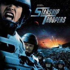 Sinemaya da Uyarlanan Starship Troopers Romanı ve Filmi Arasındaki Tematik Farklar