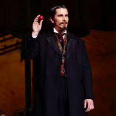 The Prestige Filminde Mantık Hatası Gibi Gözüken Noktaların Açıklayıcı Cevapları