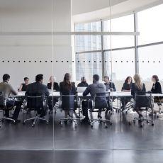 İş Hayatının Görünmez Zaman Hırsızı: İş Toplantıları