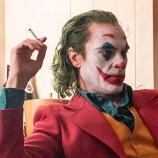 Beklentileri Fazlasıyla Karşılayan Joker Filminin İncelemesi