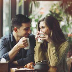 Kadınların Şikayetçi Olduğu, Erkeklerin Konuşurken Gözlerini Kaçırması Olayının Sebebi Nedir?