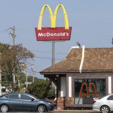 Ülkeler Arası Alım Gücünü Çok Basit Şekilde Özetleyen Model: Big Mac Endeksi