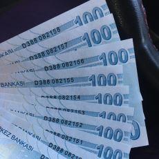 ATM'de Seri Paraya Denk Gelmek Karşılıksız Para Basıldığı Anlamına mı Gelir?