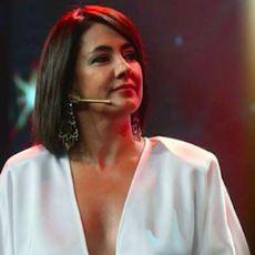 Meltem Cumbul'un Semih Kaplanoğlu'nun Elini Sıkmaması Ekşi Sözlük'ün Gündemine Oturdu