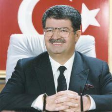 8. Cumhurbaşkanı Turgut Özal Hakkında Bilmeniz Gereken Temel Şeyler