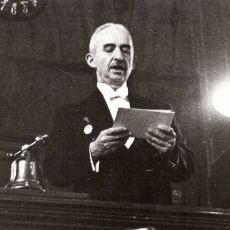 İlk Başbakan İsmet İnönü'yü Bir Siyasetçi Olarak Farklı Kılan Detaylar