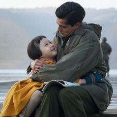 """""""Ayla"""" Neden Yabancı Film Dalında Oscar'a Aday Olamadı?"""