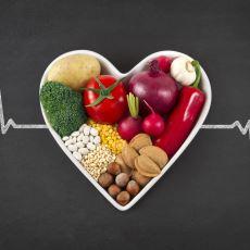 Kalp Hastalarının Yaşam Sürelerini Uzatacak Öneriler