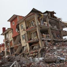 Bir İnşaat Mühendisinin Detaylı Anlatımıyla: Neden Deprem Öldürmez, Bina Öldürür?