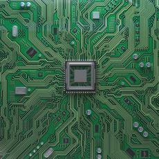 Bilgisayarın İşlemci Hızını Ücretsiz Bir Şekilde %5-30 Arası Artıran Yöntem