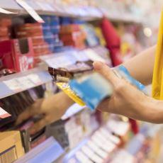 Marketteki Ürünü Tüketip Ambalajı Kasadan Geçirmek Ne Kadar Doğru Bir Davranış?