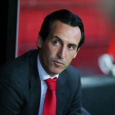 Unai Emery ile Yollarını Ayıran Arsenal İçin En Uygun Teknik Direktör Adayları