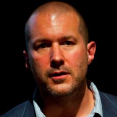 Apple'dan Ayrılan Efsane Tasarımcı Jony Ive'ın 10 Unutulmaz Tasarımı