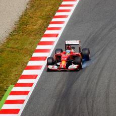 Formula 1, Türkiye'de Neden Tutmadı?