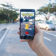 Pokémon Go Oynayanlar İçin: Pokémon Türleri ve Değerleri Hakkında Altın Gibi Bir Rehber