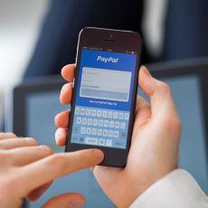 Hafızaları Tazeleyelim: PayPal, Türkiye'den Neden Çekilmişti?