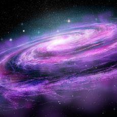 Evrenin Dönen Bir Şey Olduğuna Farklı Dünya Dillerinden Beyin Açıcı Örnekler