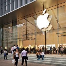 Apple'ın Yapıp da Diğerlerinin Yapamadığı Şey Nedir?