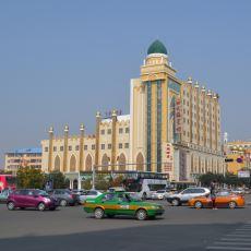 1 Yılını Orada Geçirmiş Birinden: Moğolistan'a Dair Merak Edilenler