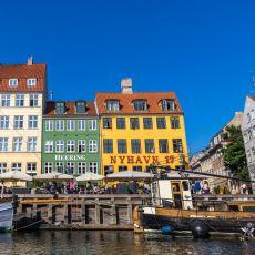 Oraya Gidenlerden Kopenhag Hakkında Fikir Sahibi Olmanızı Sağlayacak Anekdotlar