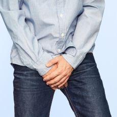 Orgazm Olmaksızın Sürekli Cinsel Uyarılma Sonucu Ortaya Çıkan Ağrı: Blue Balls