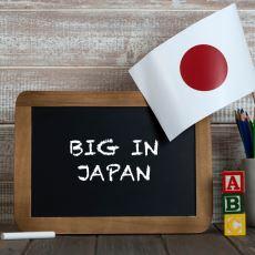 """Zaman Zaman İngilizcede Rastladığımız """"Big In Japan"""" Deyimi Ne Anlama Geliyor?"""