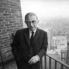 Jean-Paul Sartre, Nobel Edebiyat Ödülü'nü Neden Reddetti?