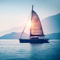 Yelkenli Satın Alırken Dikkat Edilmesi Gereken Hususlar