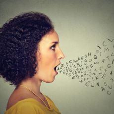 Bir Gün Hiç Bilmediğiniz Bir Dilin Aksanıyla Konuşmaya Başlayabilirsiniz: Yabancı Aksan Sendromu