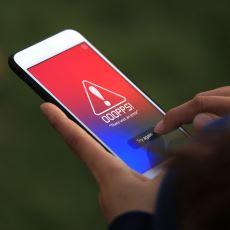 Spotify, Tinder Gibi Uygulamaların iOS Versiyonlarına Neden Girilemiyor?