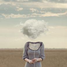 """""""Gibi""""yi Kullanmadan Bir Şeyi Başka Bir Şeye Sembolik Olarak Benzetme: Metafor"""