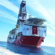 Karadeniz'de Bulunduğu Söylenen Büyük Doğalgaz Rezervine Dair Elimizdeki Bilgiler