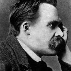 Nietzsche'nin Felsefesini Anlayabilmek İçin Öğrenilmesi Gereken İnsan Modeli: Üstinsan