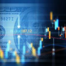 Faiz, Enflasyon ve Döviz Kuru Arasında Nasıl Bir İlişki Var?