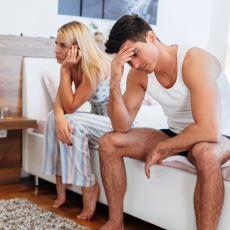 Tedavi Edilebilir Bir Cinsel Hastalık Olan Vajinismus Nedir?