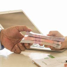 Bankada Çalışmış Bir Sözlük Yazarının Anılarından: Bankaya Gelen En Garip Müşteri Tipleri