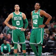 Boston Celtics, Yıllardır Süren Yapılanmayı Neden Başarıyla Sonuçlandıramadı?