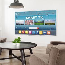 Akıllı Televizyon (Smart TV) Alacaklara Önemli Tavsiyeler