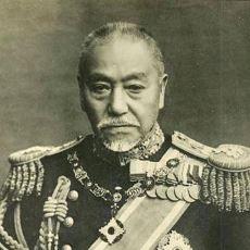 Doğu'nun Nelson'u Olarak Anılan Büyük Japon Amirali: Togo Heihachiro