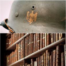 Nazi Almanyası'nı İyi Derecede Öğrenmek İçin Okuyabileceğiniz Sağlam Kitaplar