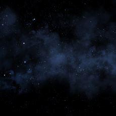 Evrende Sonsuz Işık Varken Gece Nasıl Karanlık Oluyor?