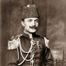 Osmanlı'nın Son Döneminin Tartışılan İsmi Enver Paşa Hakkında İlginç Bilgiler
