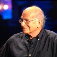 2002'de Daniel Kahneman'a Nobel Ekonomi Ödülü'nü Getiren Beklenti Teorisi