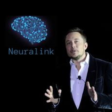 Elon Musk'ın, Beyne Çip Takarak İnsanı Mükemmelleştirmeyi Amaçlayan Projesi: Neuralink